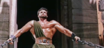 bodybuilding storia