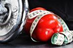 Corsi di nutrizione sportiva nutrizionista