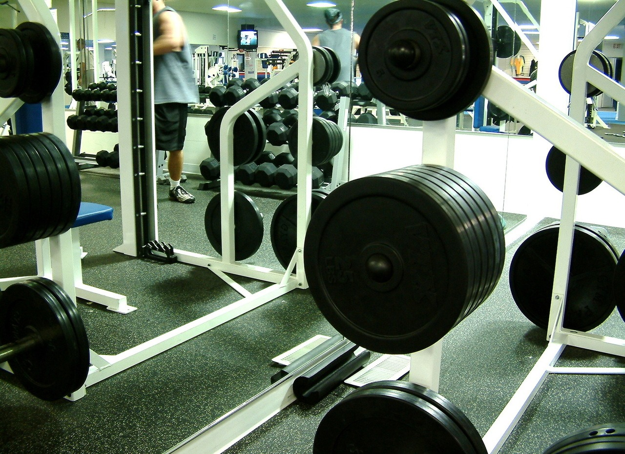Corsi per personal trainer o functional training: perché non sono uguali.
