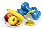 corso di nutrizione sportiva