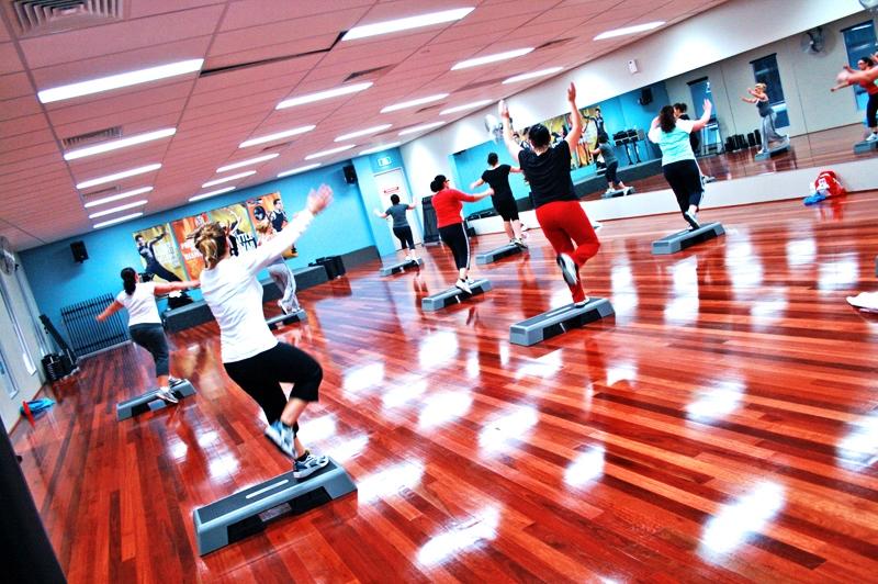 Dimagrire senza dieta, gli esercizi aerobici per perdere peso