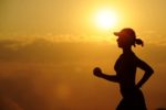 dimagrire velocemente sport