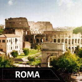 Corso Roma