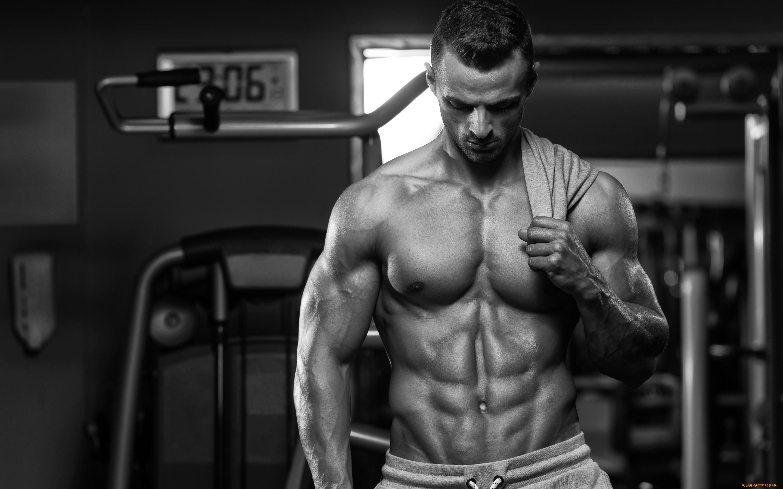 esercizio fisico per perdere la muscolatura quotidiana del braccio