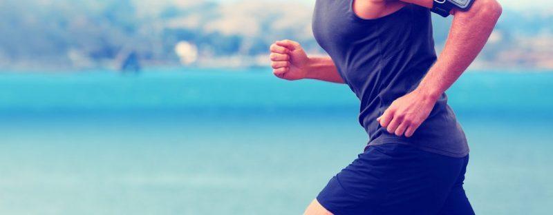 Come allenarsi in vacanza: alcuni consigli