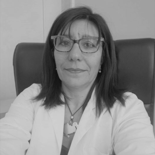 Barbara Ceoloni