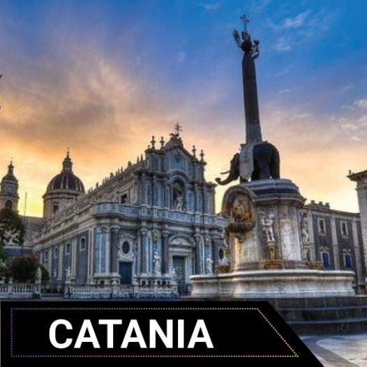 Corso Istruttore Pilates Matwork Avanzato Catania – Riconosciuto ASI | CONI