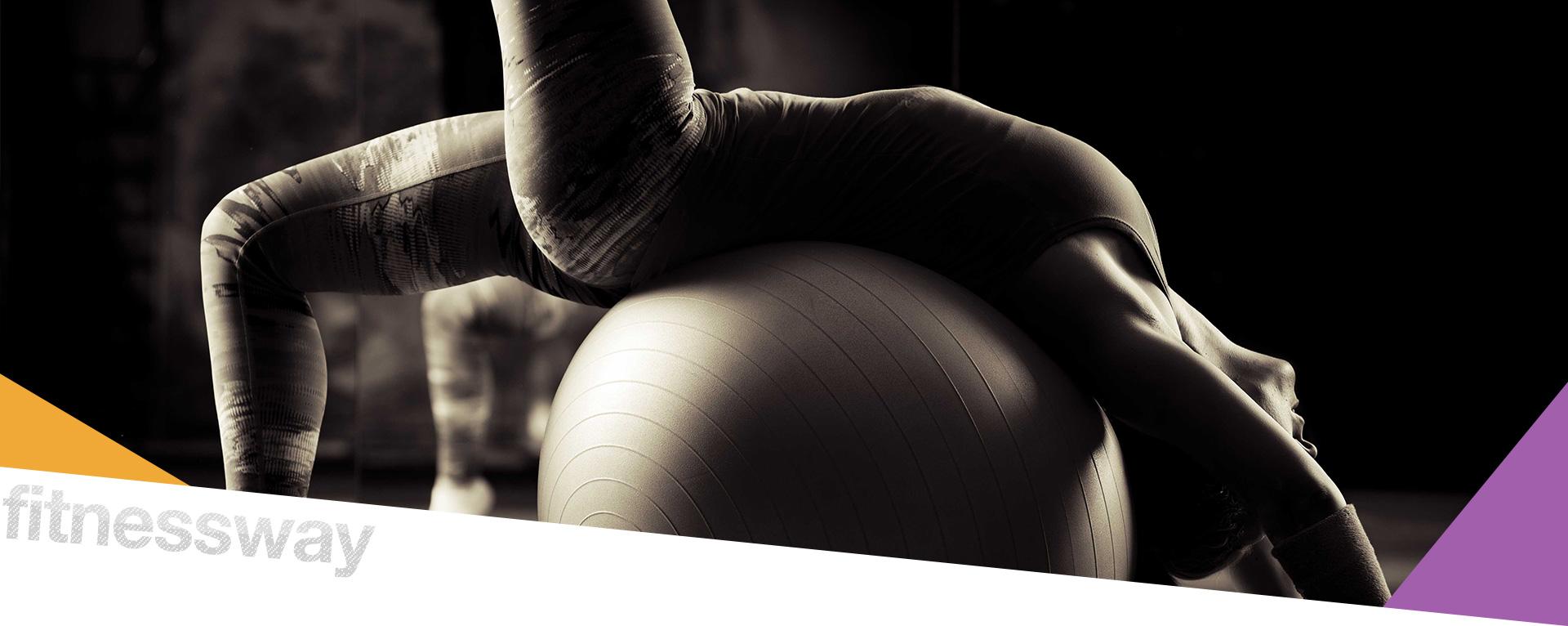 Corso Istruttore Pilates Matwork Avanzato