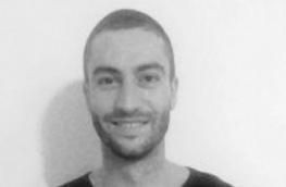 Cristian Dal Lago articolista