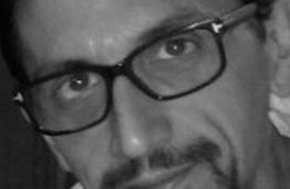 Ferdinando Paternostro formatore