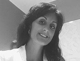 Barbara Fariello formatore