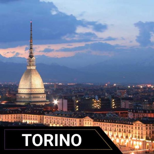 Corso Personal Trainer Torino 1° Livello – riconosciuto ASI | CONI