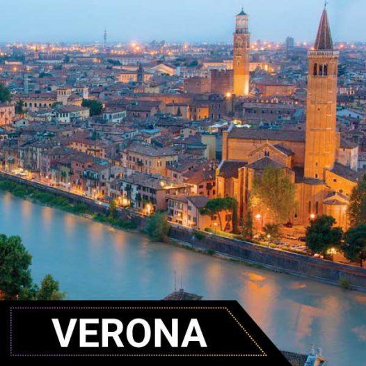 Corso Nutrizione nello Sport Verona