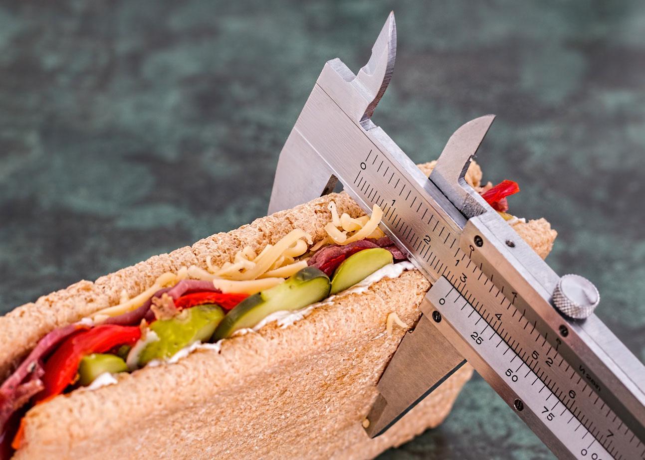 Alimentazione e salute: i consigli della nutrizionista sportiva Barbara Ceoloni