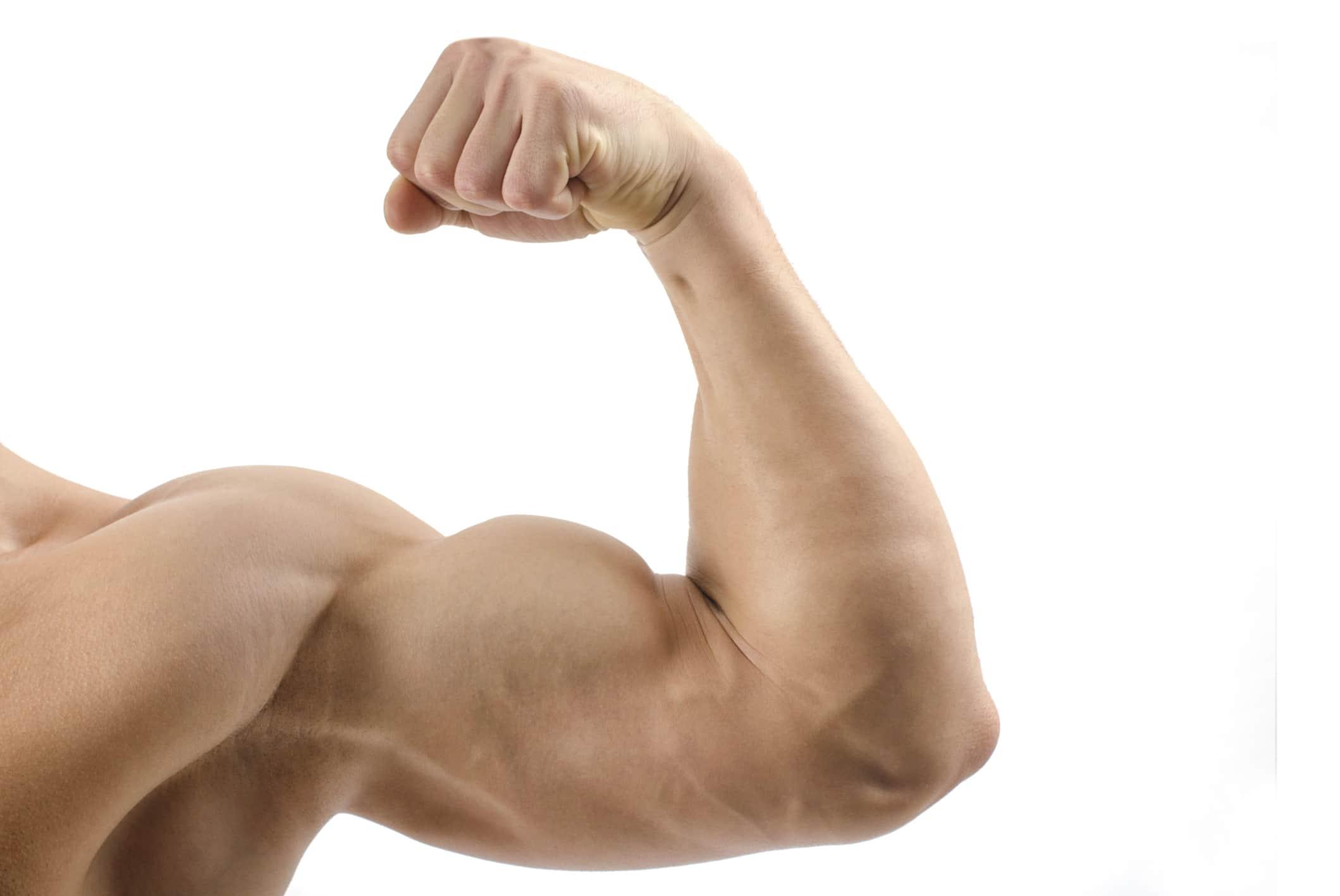 GH , ormone della crescita: esercizio fisico e alimentazione