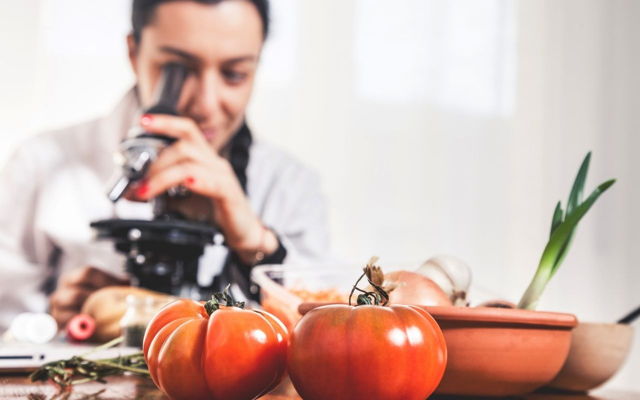 biologo nutrizionista studi