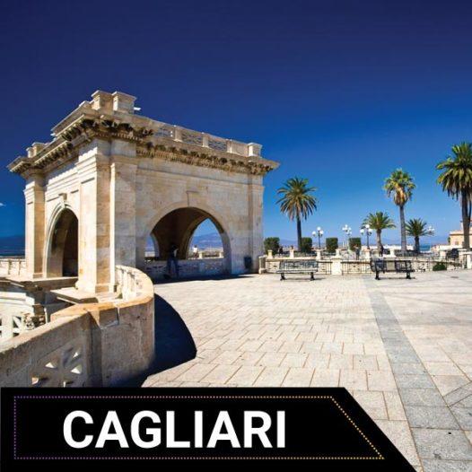 Corso Istruttore Pilates Matwork Cagliari 1° livello – Riconosciuto ASI | CONI