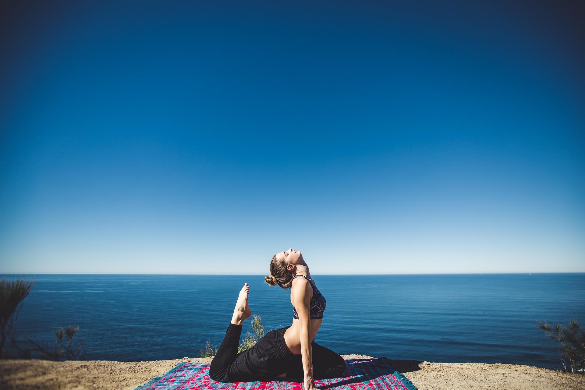 Mobilità, forza, postura e salute: tutto quello che devi sapere