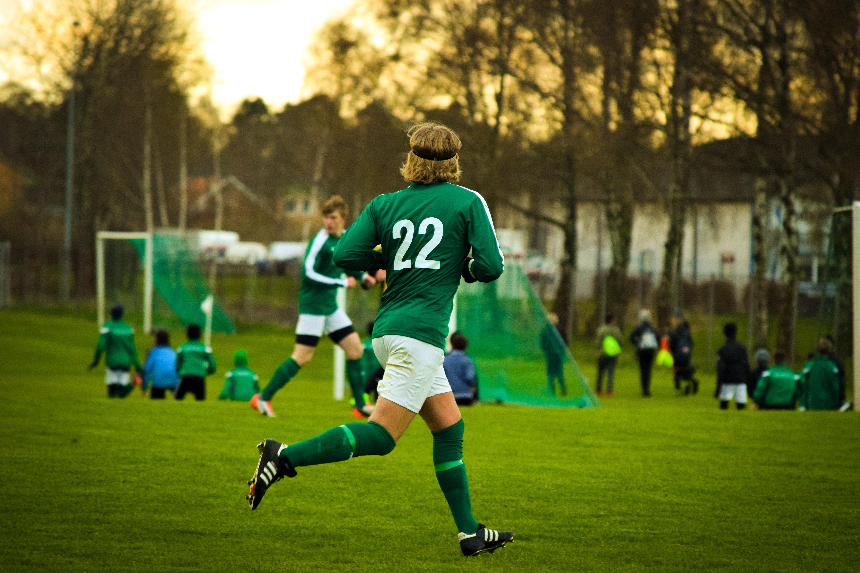 Come diventare preparatore atletico