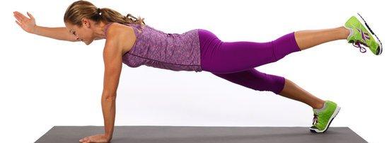 Importanza del core stability: prevenzione e performance sportiva