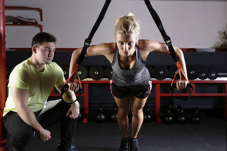Professione trainer: quanto valgono i corsi per istruttore di allenamento funzionale
