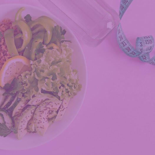 Corso Online Nutrizione sportiva