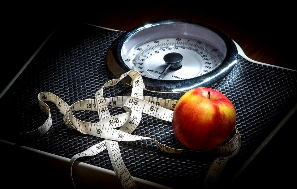 Definizione muscolare: cosa mangiare?