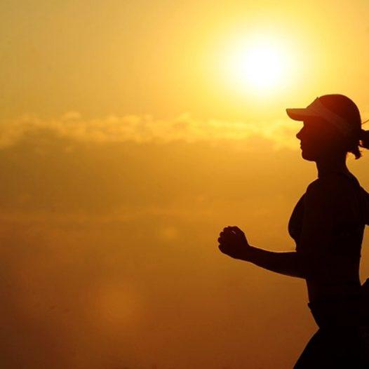 Non riesco a dimagrire: la verità su metabolismo e sport