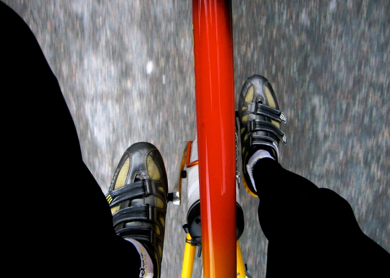 Dimagrire velocemente, gli sport più adeguati