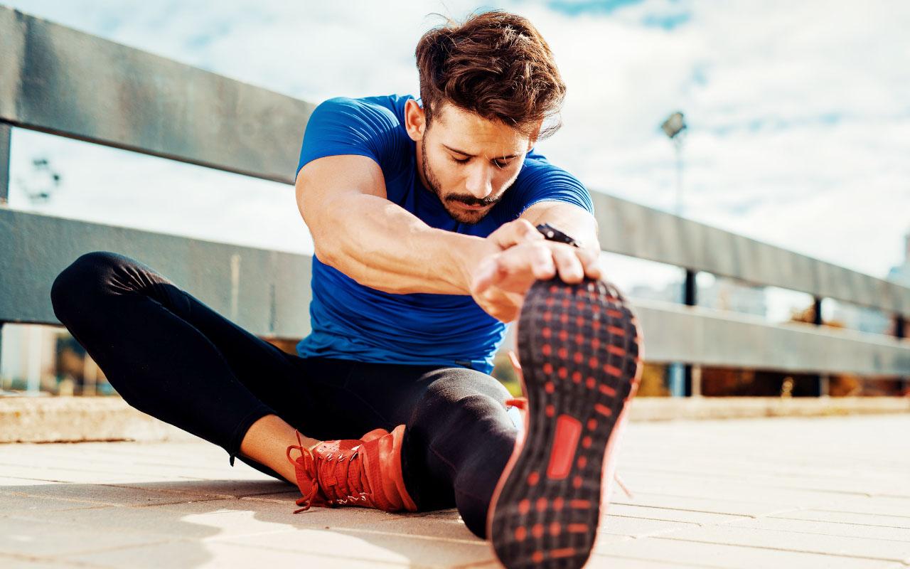 Elasticità Muscolare: Cos'è e Come Migliorarla