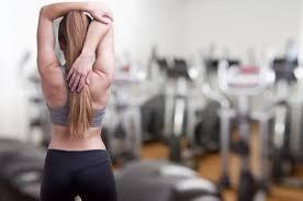 Gli esercizi più dannosi in palestra