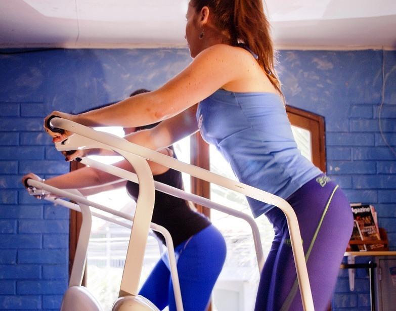 come perdere peso velocemente ed efficace negli uomini di una settimana