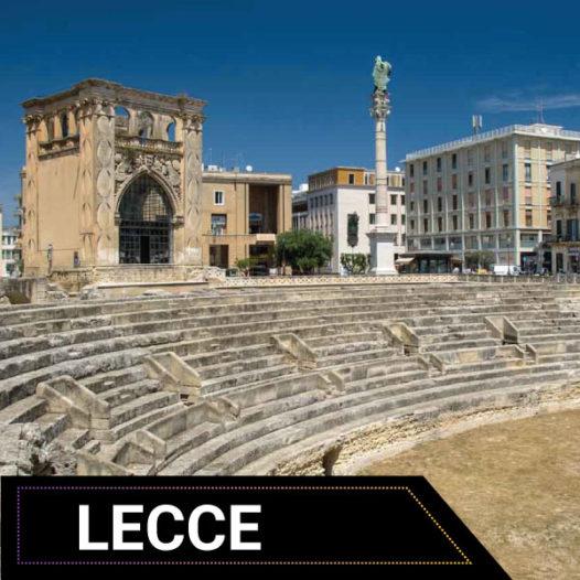 Corso Istruttore Allenamento Funzionale Lecce – Riconosciuto ASI | CONI