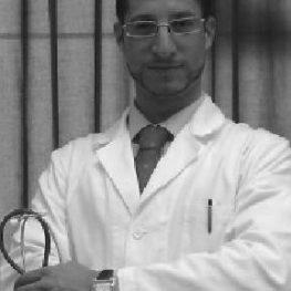 Diego Palazzini formatore