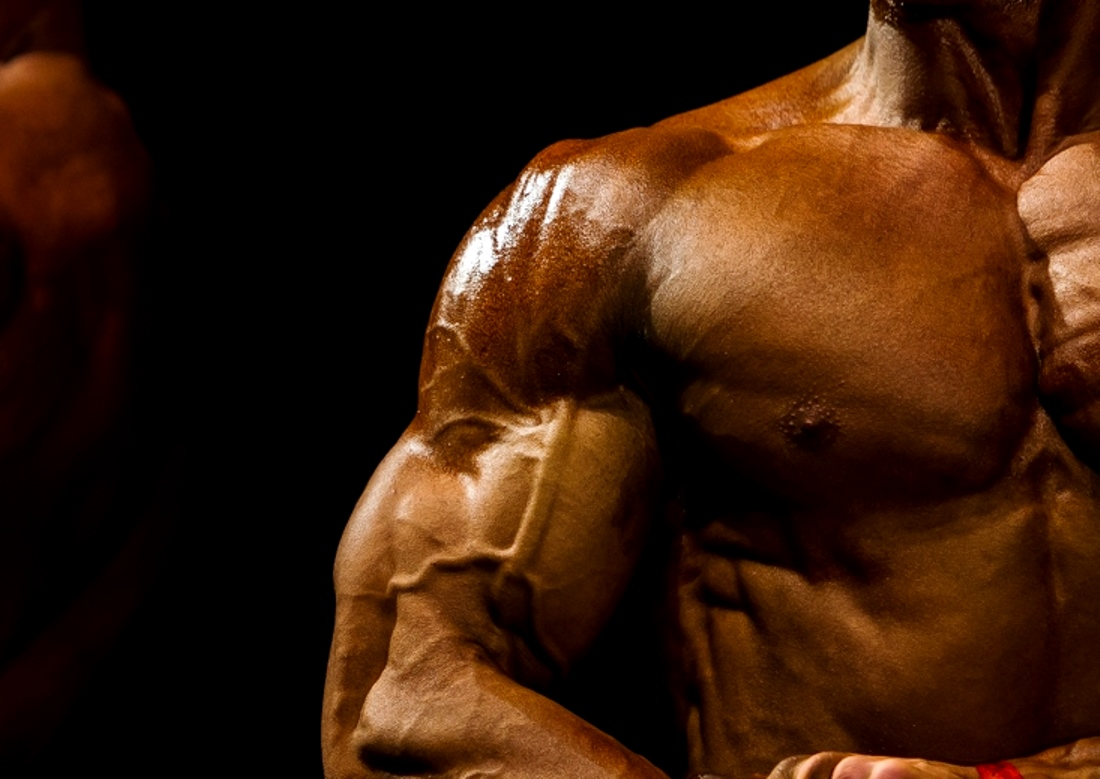 Pettorali bassi: gli esercizi per aumentare volume.
