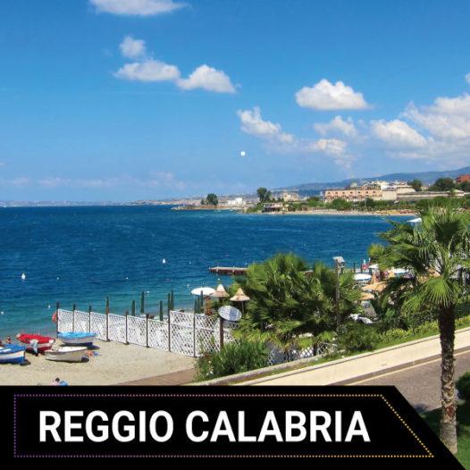 Corso Istruttore Allenamento Funzionale Reggio Calabria – Riconosciuto ASI | CONI