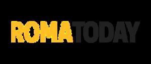 romatoday-logo-300x128