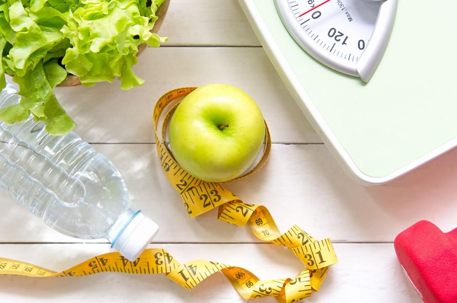 Sindrome metabolica: come combatterla con l'alimentazione e sport
