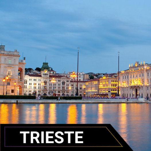 Corso Istruttore Allenamento Funzionale Trieste – Riconosciuto ASI | CONI
